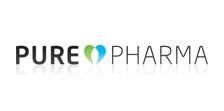purepharma_logo-new