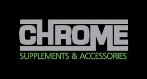 CHROME_Logo_black_02