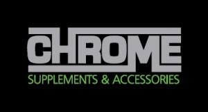 CHROME_Logo_black_02